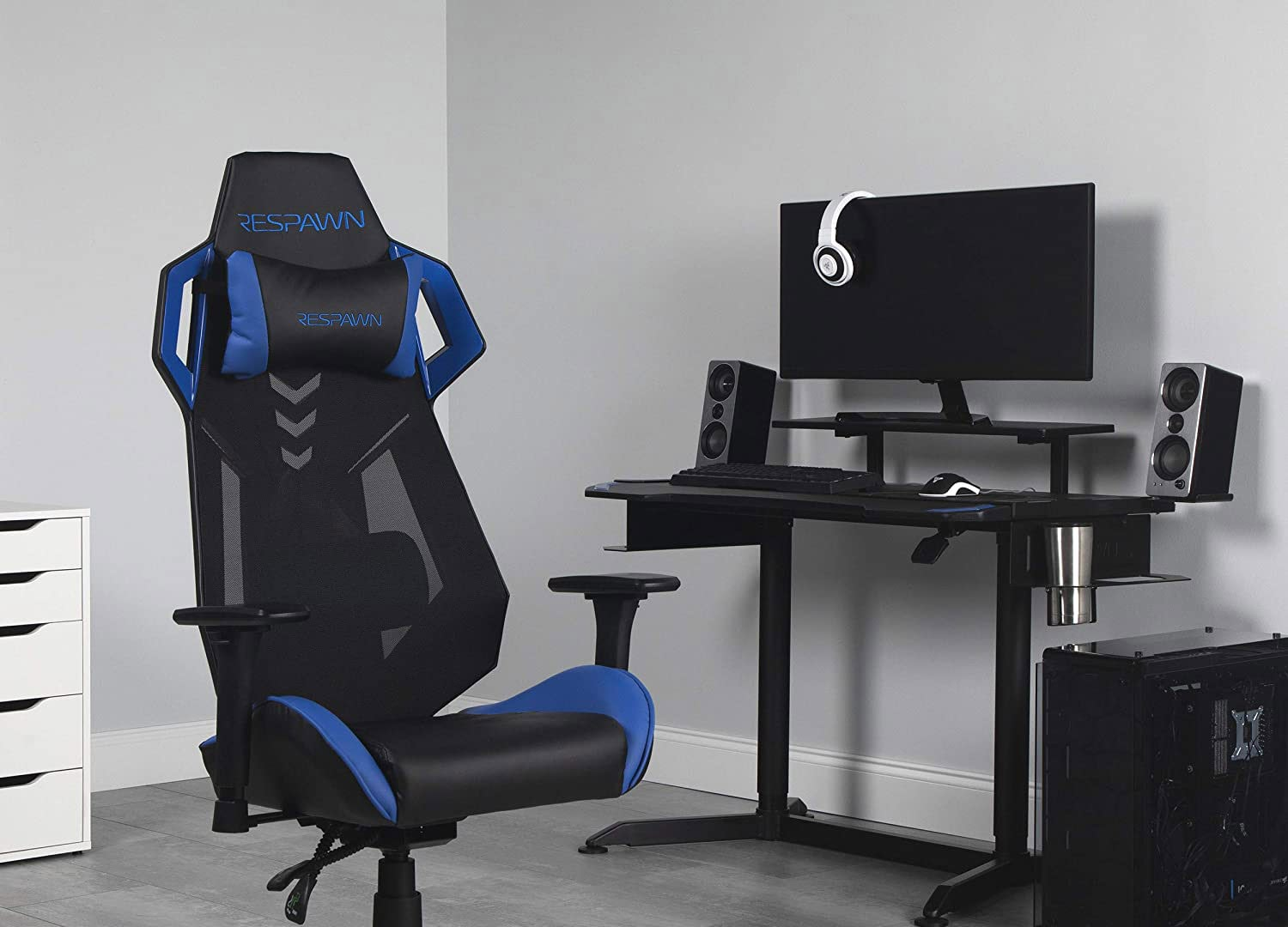 RESPAWN-200 Racing Style Gaming Chair