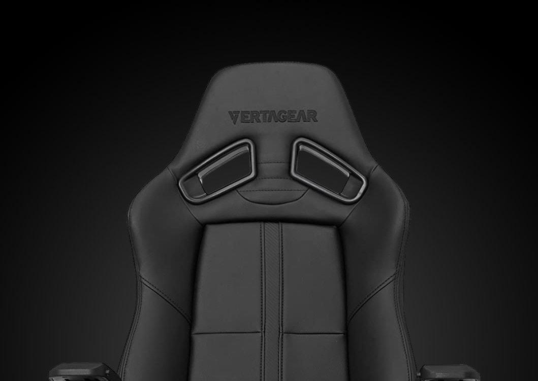 Vertagear VG-SL5000