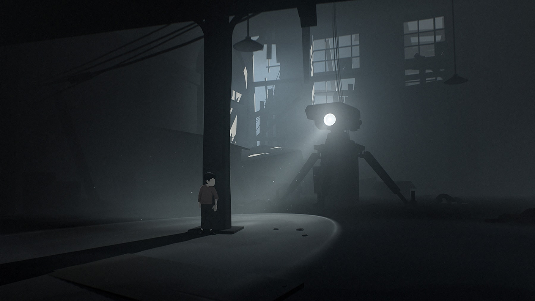 best indie games on steam
