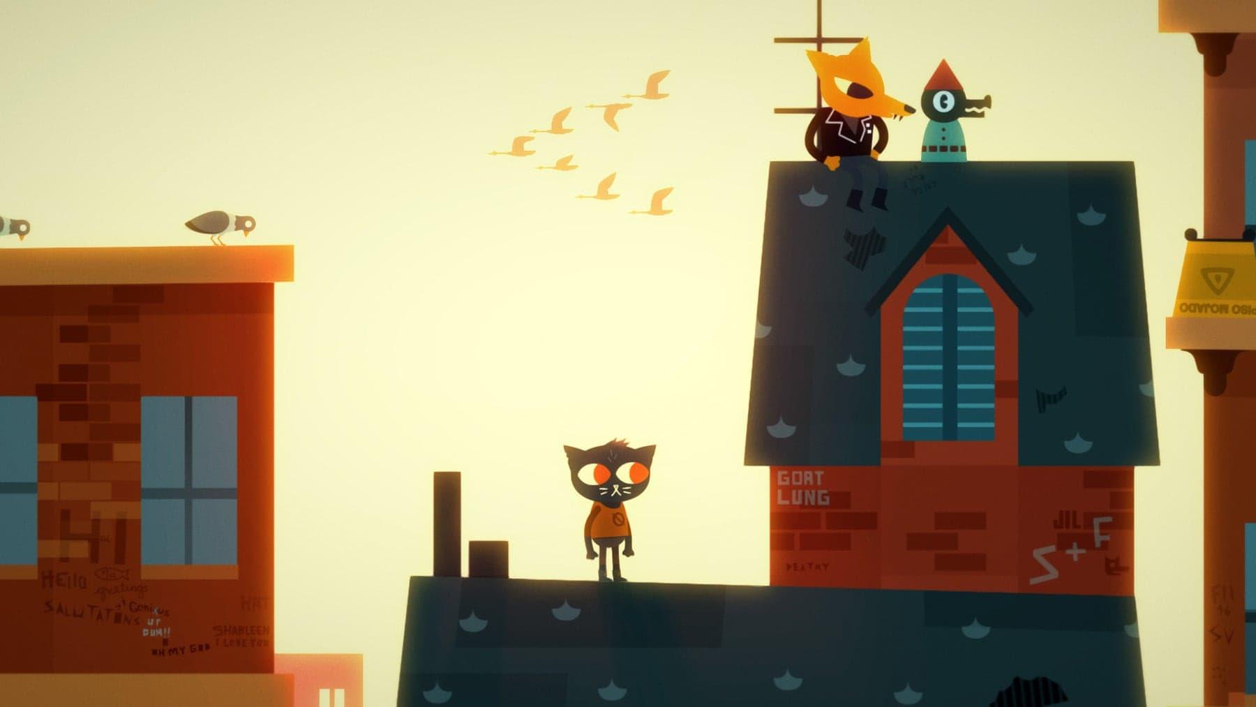 indie games ps4