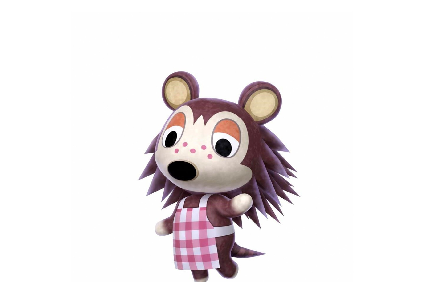 sable animal crossing new horizons